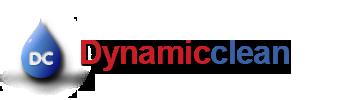Dynamicclean